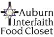 Auburn Interfaith Food Closet